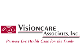 Visioncare Associates Inc