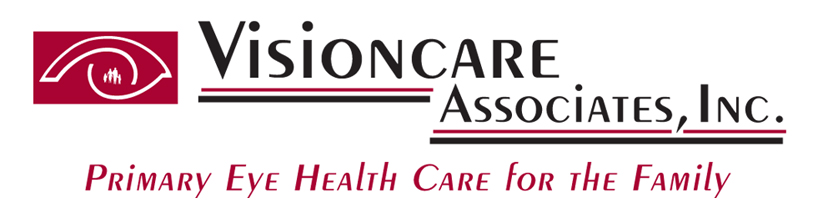 Visioncare Associates